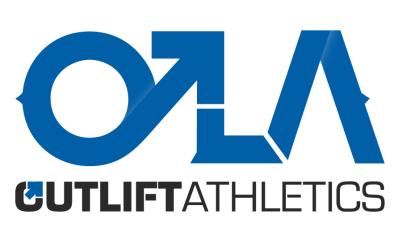 Blue-fade-OUTLIFT-Logo